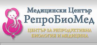 Петър Косев ЕТ