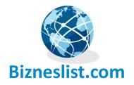 bizneslist.com