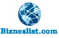 bizneslist.com logo