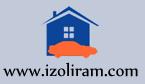 Izoliram.com