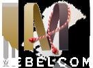 МЕБЕЛКОМ