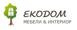 Екодом Груп 2 ООД