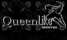 Салон за красота QueenLike
