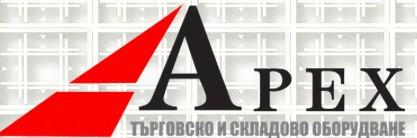 АПЕКС БГ