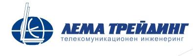 ЛЕМА ТРЕЙДИНГ