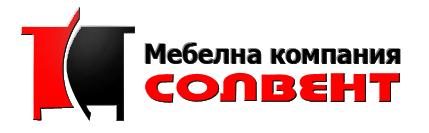 СОЛВЕНТ ЕООД