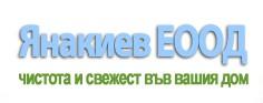 Янакиев ЕООД