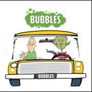 Bubbles Zone