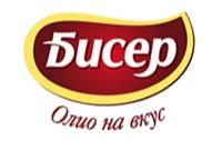 БИСЕР ОЛИВА АД